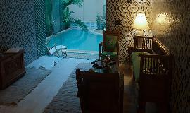 Dar Ziryad Hotel