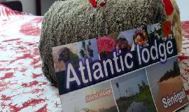 Hotel Atlantic Abene