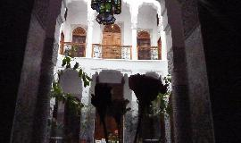 Dar Al-Safadi