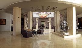 Hotel Atlas Essaouira Spa