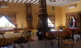 Hôtel Chez Gaby