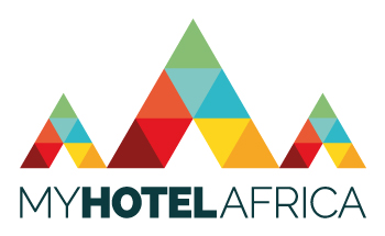 MyHotelAfrica