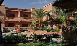 Hôtel Le Fint