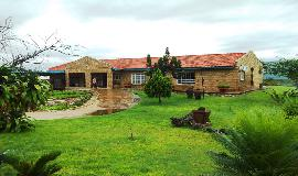 Hadassa Guest House