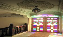 Borj Mogador Hotel