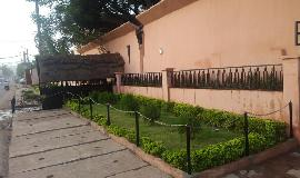 Hotel Tamana