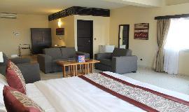 Hotel Ivotel
