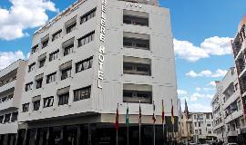 Bélère Hotels & Resorts