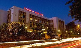 Azalaî Le Grand Hôtel