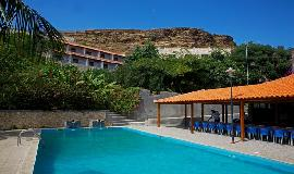 Hôtel Limeira