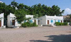 Hôtel Le Golfe